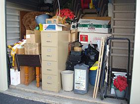 storage-tips