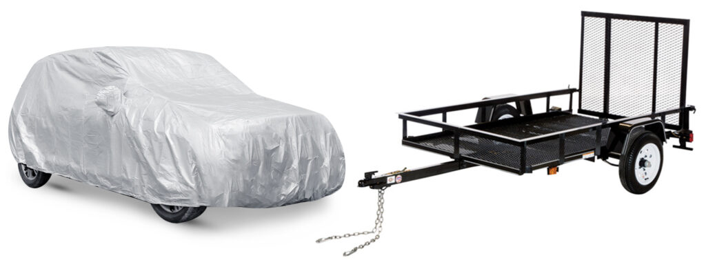 covered-car-trailer-image