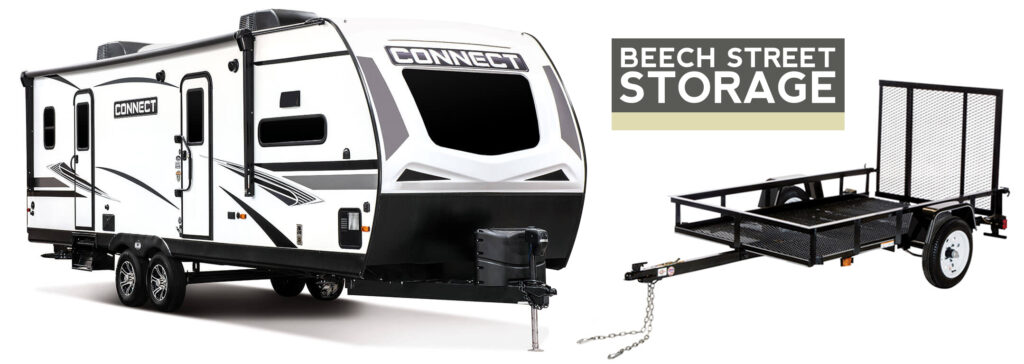 trailer-rv-outdoor-beech-street-storage